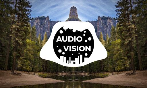 AudioVision Music Player 2.8.5 Screenshots 4