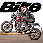 Bike Magazine: Motorcycle news & reviews