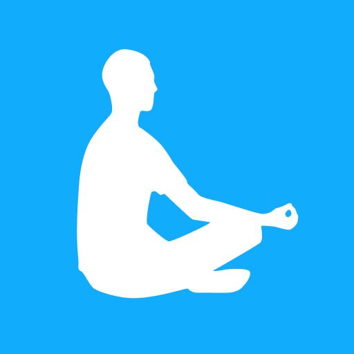 Mindfulness - Meditation for all