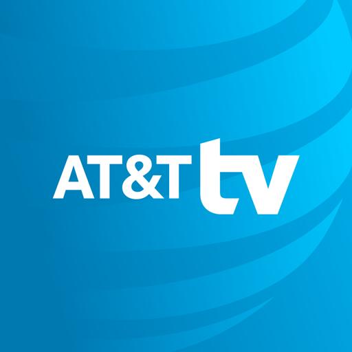 Baixar AT&T TV para Android