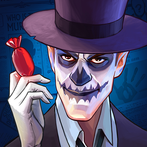 Baixar Riddleside: Fading Legacy - Detective match 3 game para Android