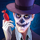 Riddleside: Fading Legacy - Mystery match 3 puzzle cover