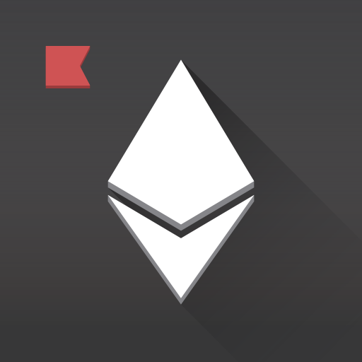 Erkhes mining bitcoins the stream is online betting