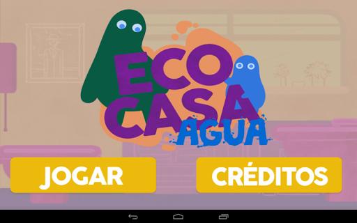 Eco Casa Água For PC Windows (7, 8, 10, 10X) & Mac Computer Image Number- 8