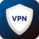 VPNM - Ultimate VPN | Phone Booster