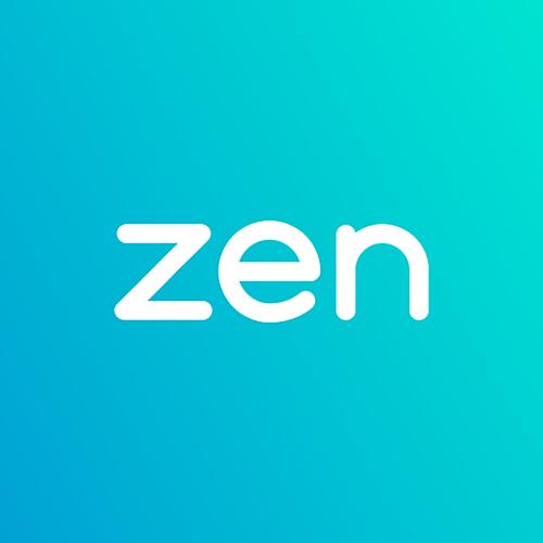 Zen: Relax, Meditate & Sleep  [Subscribed] [Mod Extra] 4.1.027 mod