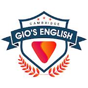 Gio's English-  A Cambridge English School