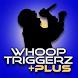 Whoop Triggerz Plus