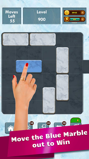Unblock Quest  screenshots 13