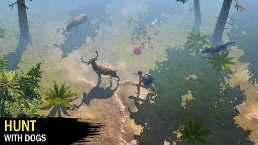 Zombie Survival: Wasteland 1.2.27 Screenshots 6