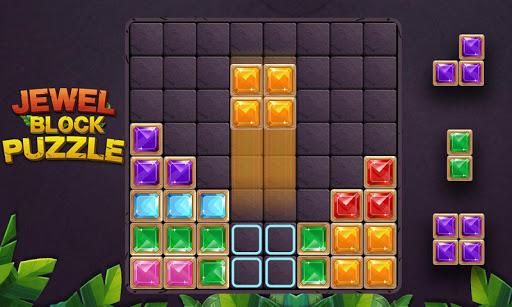 Block Puzzle Jewel  screenshots 7