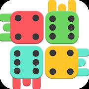 Logic Blocks - Make Ten