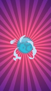 The Magic Crystal Ball For Pc – Free Download In Windows 7/8/10 & Mac 1