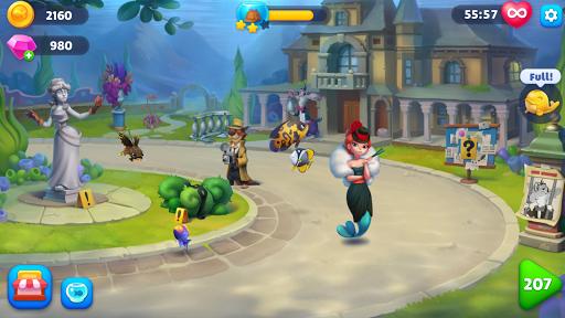 Fishdom Blast 1.0.0 screenshots 21