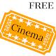 Cinema Hd Android für PC Windows
