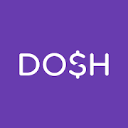 Dosh: Save money & get cash back when you shop