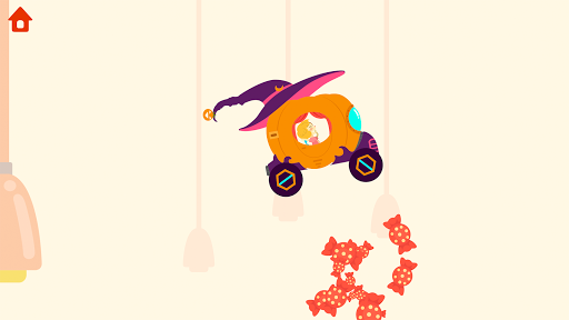 Toy Cars Adventure: Truck Game for kids & toddlers 1.0.4 screenshots 4