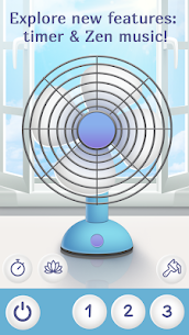 Sleep Fan App  For Pc | How To Install On Windows And Mac Os 2
