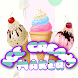 Ice Cream Maker - Cooking Chef - Androidアプリ