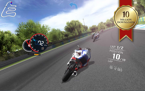 Real Moto 1.1.70 screenshots 10
