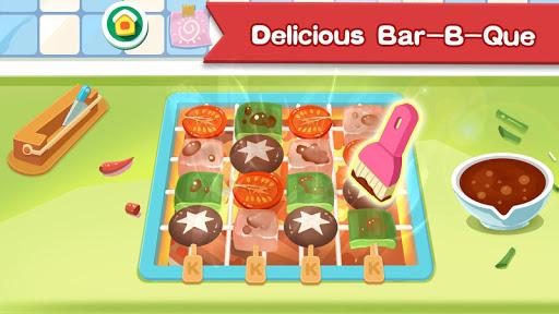 Happy Kitchen World 2.1.5038 Screenshots 21