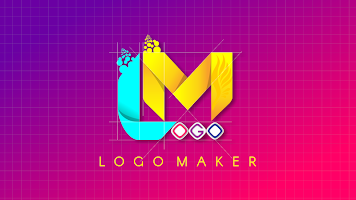 Logo Design And Professional Logo Maker