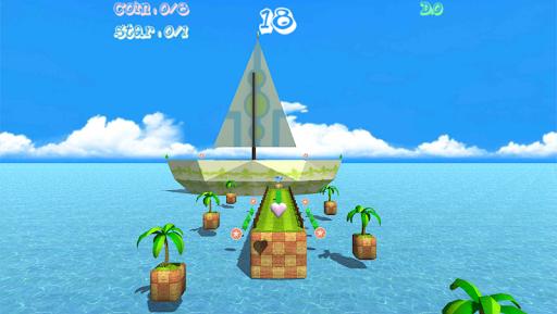 vr escape bird screenshot 1
