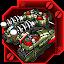 Redsun RTS Premium Mod Apk 1.1.141 (Unlimited money)(Full)