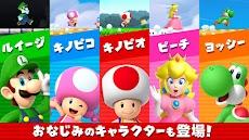 Super Mario Runのおすすめ画像3