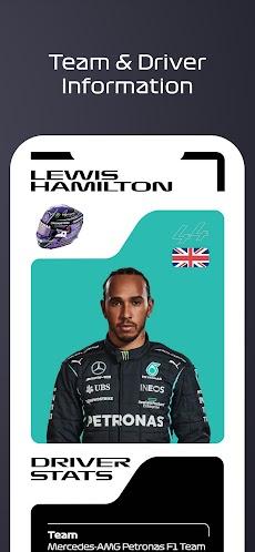 F1® Race Programmeのおすすめ画像4