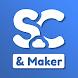 Stickers Cloud & Sticker Maker