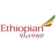 Ethiopian Crew App