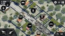 Command & Control: Spec Ops HDのおすすめ画像1