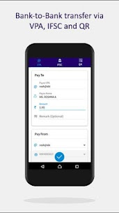 BHIM SBI Pay: UPI, Recharges, Bill Payments, Food 3