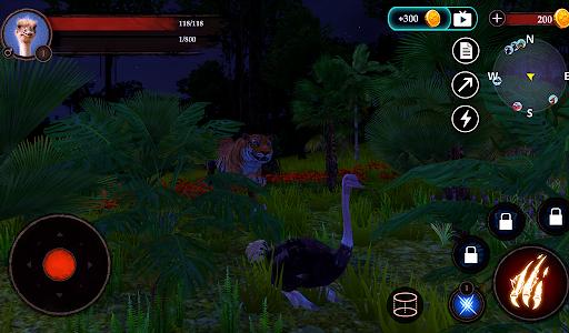 The Ostrich 1.0.4 screenshots 13