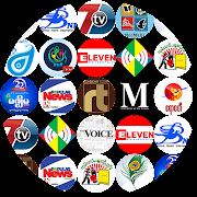 Myanmar News Online