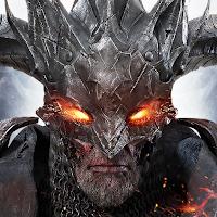 لعبة Dungeon Arena