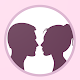 ZoomDating - Dating App with Chat Pour PC