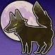 ワードウルフ 〜かんたん新人狼ゲーム・パーティーゲームの決定版!無料アプリ〜