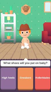 Parenting Choices 0.7 Screenshots 8