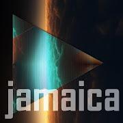 Jamaica Music ONLINE