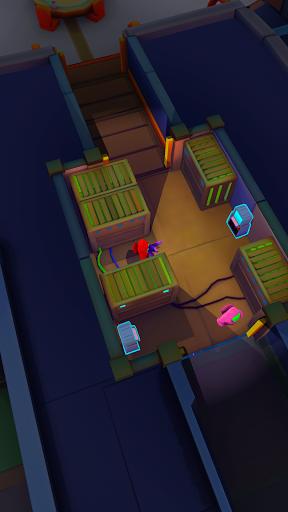 Space Mafia: Impostor Hunt  Screenshots 8