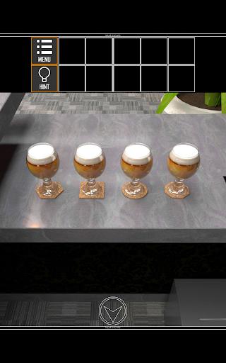 Escape Game: Escape from Casino apkpoly screenshots 5