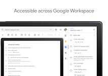 screenshot of Google Tasks: Any Task, Any Goal. Get Things Done