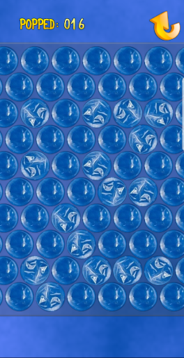 Bubble Wrap apkdebit screenshots 12