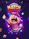 screenshot of Match Masters