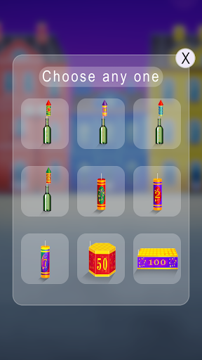 Diwali Crackers & Fireworks - 2020  screenshots 4