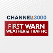 Channel 3000 Weather & Traffic