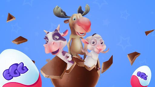 Joy Eggs: Baby surprise game 1.0.11 screenshots 8
