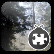 Lightning Bug - Forest Pack  Icon